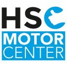 HSC MOTOR CENTER se incorpora a la red de talleres Petronas Workshop