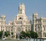 www.ibilonjavirtual.com  ya es conocida por las empresas madrileñas