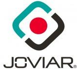 JOVIAR incorpora un proceso de baños a bastidor automatizado