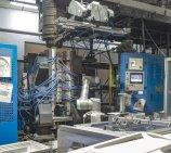 PEPRI fabricó piezas para 5000 camas de hospital durante el estado de alarma