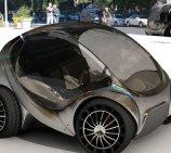 Una empresa de vehículos eléctricos incluye el Polígono Industrial de Ibi entre sus preferencias para instalarse