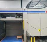 CARTONAJES TORRALBA apuesta por la alta tecnología y el ahorro energético con su última contracoladora