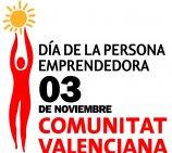 IbiLonjaVirtual estará presente el Día de la Persona Emprendedora en Valencia