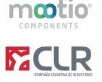 CLR lanza su primera tienda online