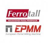 Ferrotall fabricación Mecánica para la fabricación de piezas para el sector aeronáutico