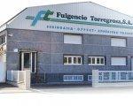 Fulgencio Torregrosa S.A estrena nueva web