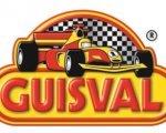 Guisval participa por tercera vez en Abrin, Feria celebrada en Brasil