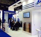 Inden Pharma continúa con su estrategia de internacionalización con su visita a Paris