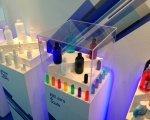 Plásticos Inden continúa con su labor de internacionalización