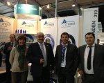 Plásticos Inden asiste a Pharmapack Europe
