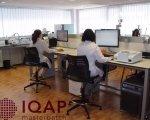 IQAP Masterbatch inaugura un nuevo y avanzado Laboratorio Técnico