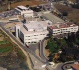 Stil Pictures renueva las instalaciones de Laboratorios Alcón