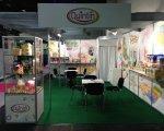 Obleas Quintín S.L presenta sus artículos para el Mercado Infantil en Alemania