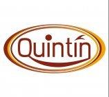 Obleas Quintín viaja a Nueva York para presentar sus productos
