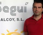 Industrias Seguí Alcoy, se incorpora a IbiLonjaVirtual