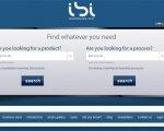 IbiLonjaVirtual.com amplía su mercado