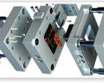 Aumentan la producción, exportaciones y el consumo de moldes y matrices en España