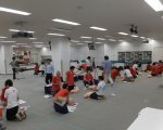 VIMETECSA realiza su primer proyecto en Japón
