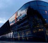 Seis empresas de IBIAE presentan sus novedades en Núremberg