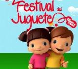 Palau Hermanos S.L. y Coloma y Pastor S.A. ganadores en el Festival del juguete
