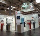 CLR mostrará su propuesta de valor al mundo en Hannover Messe 2017