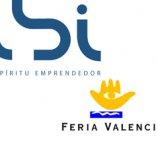 Ibi Lonja Virtual estará presente en la Feria de Valencia
