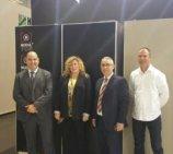 Plastimodul presenta en Alemania productos más innovadores y dinámicos