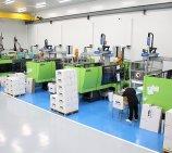 VICEDO MARTÍ invierte en nuevas instalaciones para ser referente del desarrollo integral de termoplásticos técnicos