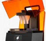 TODOTROFEO adquiere una impresora 3D de alta calidad