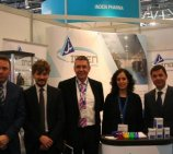 Inden Pharma, especialista en envases farmacéuticos, participa en Pharmapack Europe 2015