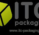 ITC PACKAGING, 30 años marcados por la innovación