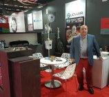 JOVIAR hace balance de su paso por Midest 2016