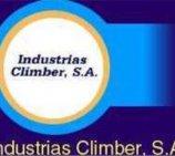 Industrias Climber tiene nueva página web
