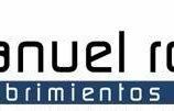 MANUEL ROCA SL obtiene la certificación ISO 9001:2015