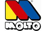 La empresa de la Lonja Vitual Moltó & Cia se lanza al mercado americano