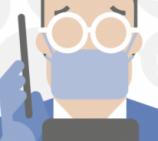 IRISTRACE desarrolla una aplicación gratuita para conocer cualquier dato hospitalario en tiempo real