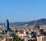 Las principales asociaciones de Cataluña ya conocen www.ibilonjavirtual.com