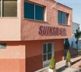 SUINSO celebra su 25 aniversario en 2017