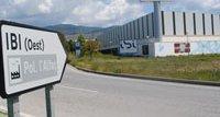 Descubre el potencial industrial de Ibi y su Comarca