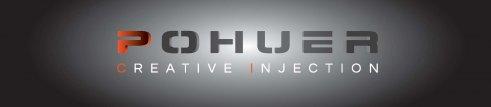 Pohuer: nueva cultura empresarial, nueva empresa