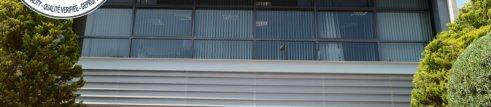 IQAP, especialista en la producción de masterbatch, renueva los certificados de sus productos