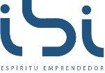 "Nota de prensa del proyecto ""Ibi, Espíritu Emprendedor"""