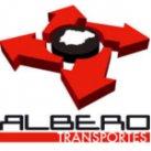 TRANSPORTES ALBERO