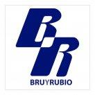 BRU Y RUBIO, SL