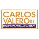 CARLOS VALERO