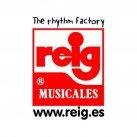 CLAUDIO REIG, SL