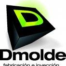 DMOLDE