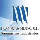 SUMINISTROS INDUSTRIALES IBAÑEZ E HIJOS