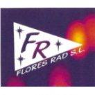 FLORES RAD