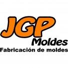 JGP MOLDES